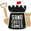 Sand Castle Games