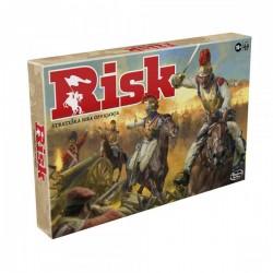 Risk SI