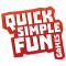 Quick Simple Fun Games